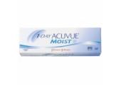 Какие однодневные линзы лучше? - Конечно 1 Day Acuvue moist_30.