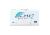 Контактные линзы Acuvue 2.Недорого приобрести возможно только в Lensesshop.ru.