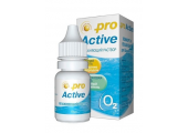 Optimed Pro Active Drops